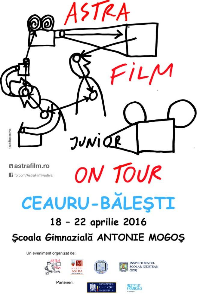 afis-afj-on-tour-ceauru-161