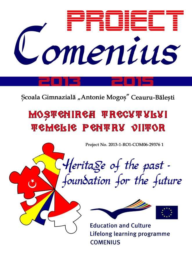 afise-comenius-0