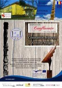 afise-comenius-6