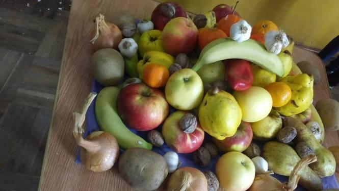 fructe-3