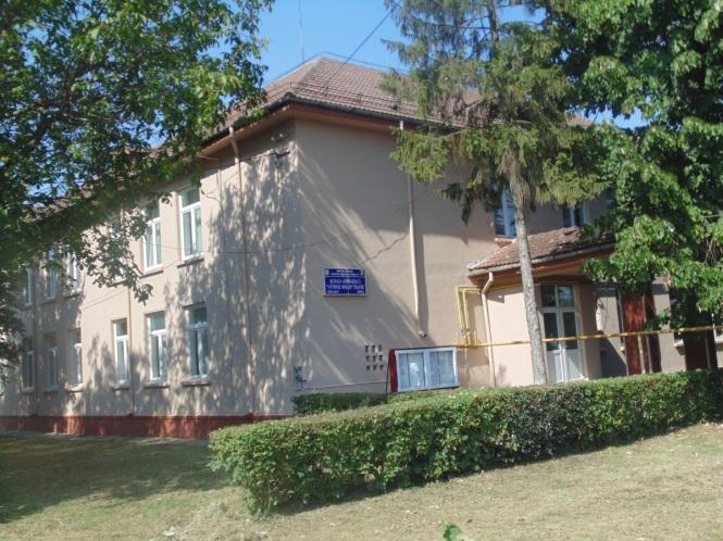 scoala-ceauru